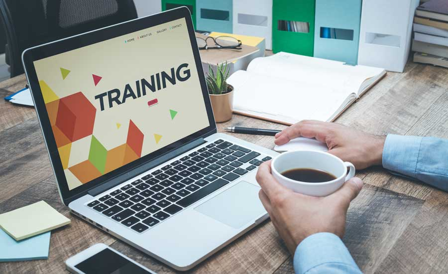 Technology Skill Training According to the Latest Technological Developments