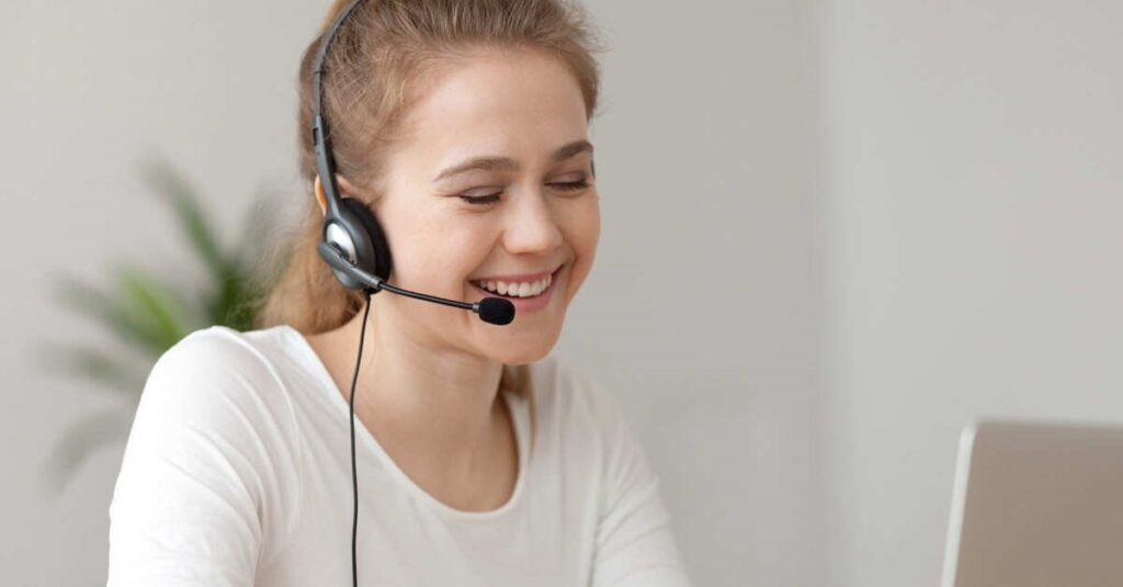 5 Tips to Turn Your Ordinary Call Agents into Amazing Ones